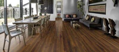 k hrs da capo unico tilbud 799 00 kr. Black Bedroom Furniture Sets. Home Design Ideas