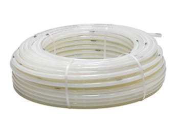 20mm Wavin floor heating pipe Pro3 120m