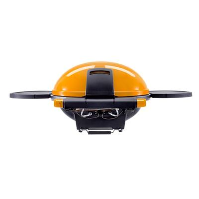 BeefEater BUGG gas grill - Orange