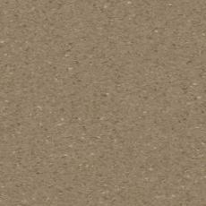 Granite / Dark Beige