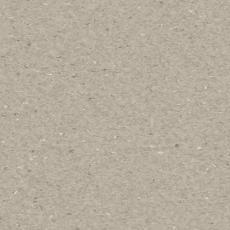 Granite / Grey Beige