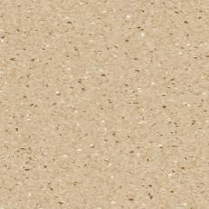 Granite / Dark Yellow Beige