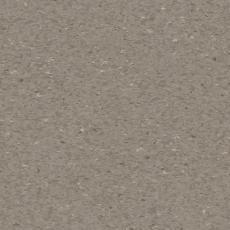 Granite / MD COOL BEIGE