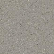 Granite / CONCRETE MD GREY