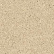 Granite / Yellow Beige