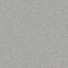 Granite / NEUTRAL MD GREY