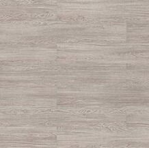 Wicanders Home Platinum Oak
