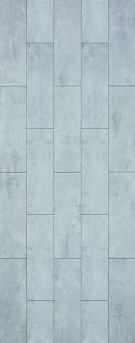 Berry Alloc Stone - Beton
