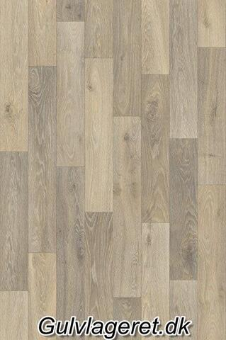 Vinylgulv Fumed Oak 119M