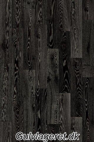Vinylgulv Fumed Oak 999E
