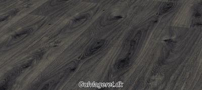 Prestige Oak Grey - D4167