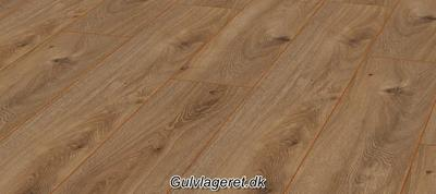 Prestige Oak Nature - D4166