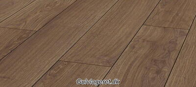 Waveless Oak Dark - D3072