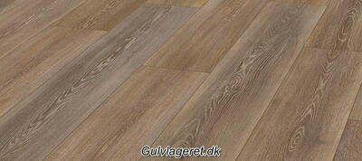Stirling Oak Medium - D2805