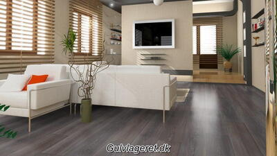 Stirling Oak - D2804