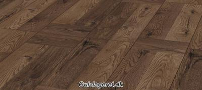 Palace Oak dark - D4767