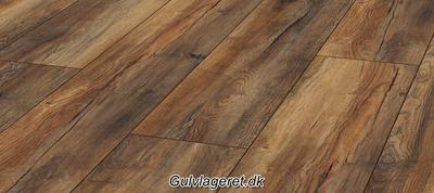 Harbour Oak - D3570