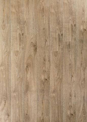 Berry Alloc Elegance - Polar Oak