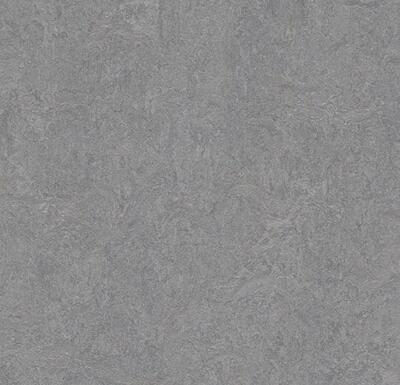 Glatte linoleumsgulv