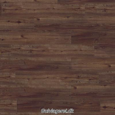 Starfloor Click 50 - Soft Oak Brown