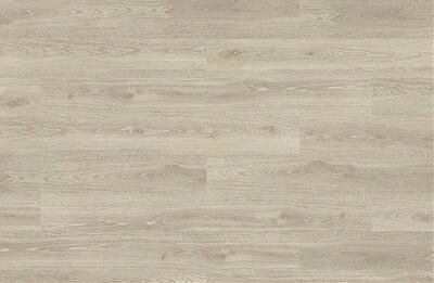 Wicanders HydroCork Limed Grey Oak