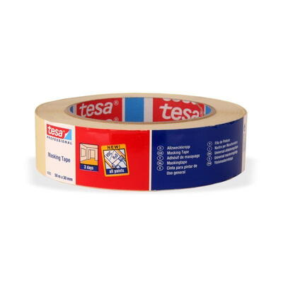 TESA Cover tape, 3 days