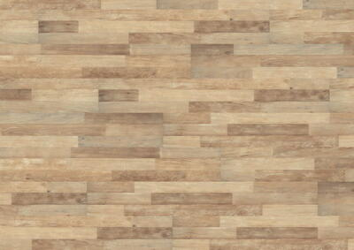 Wineo 500 Medium - Yale Oak
