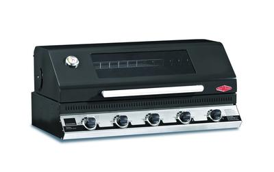 BeefEater Discovery 1100E - 5 Burner without undercarriage