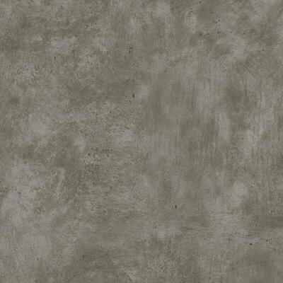Tarkett Extra Stylish Concrete - Dark Gray