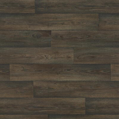 Tarkett Touch Living Oak - Brown