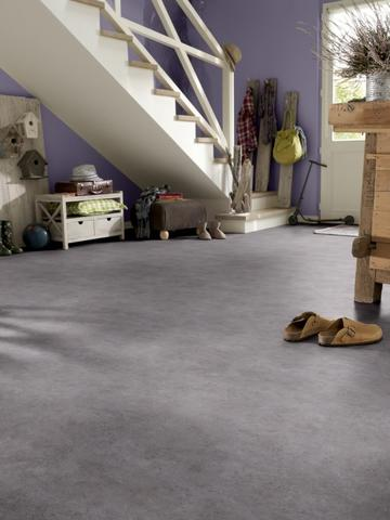Tarkett Mercury Vinyl Floor - 9002B