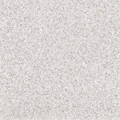 Buy Tarkett Venus Vinyl Floor 4018b Offer 29 36