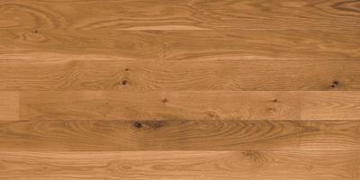 Junckers 15 mm. massiv Eg plank Harmony