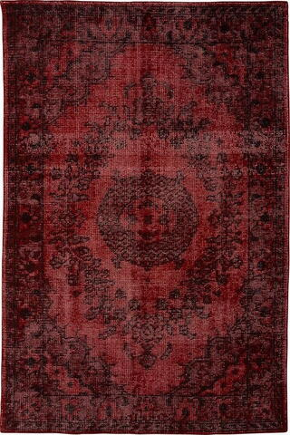 Toronto - Hand-knotted rug