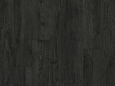 Pergo Sensation - Black Pepper Oak, Plank