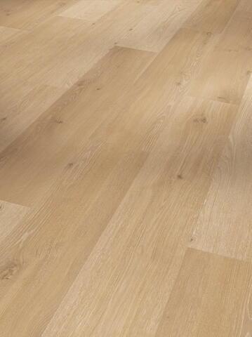 parador vinyl classic 2050 oak natural mix lett b rstet. Black Bedroom Furniture Sets. Home Design Ideas