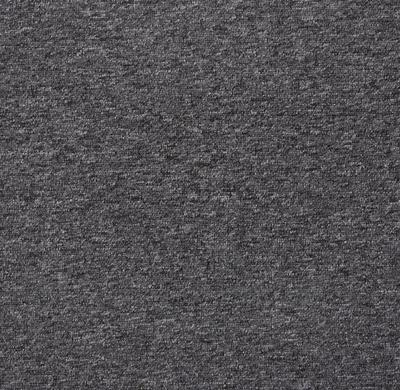 Carpet Zorba - Anthracite