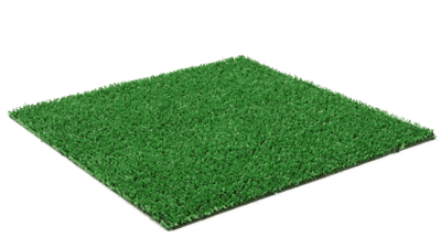 Artificial turf, Edge - 7275 Verde