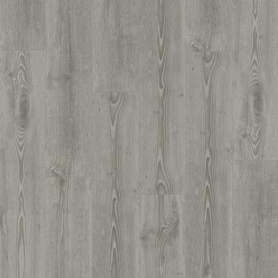 Starfloor Click 55, Scandinavian Oak - Dark Grey