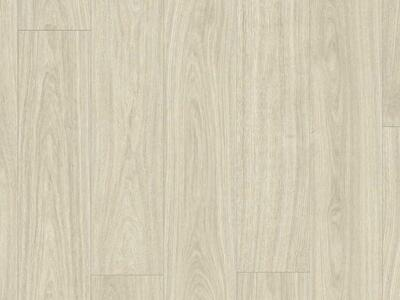 Pergo Rigid vinyl, Nordic White Oak