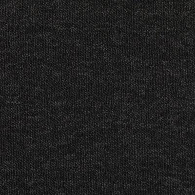 Turbo - Black carpet Boucle