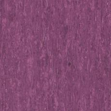 Tarkett iQ Optima / Purple