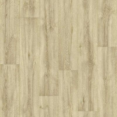 Tarkett Iconik Texstyle - Apunara Oak, Natural