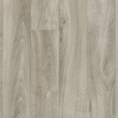 Tarkett Iconik T-Extra - French Oak, Grege.