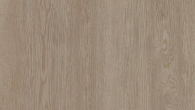 Tarkett, Living Oak Natural