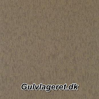 Marmoleum Touch Duet clay 3529