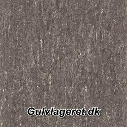 Armstrong Granette PUR 117-066 terra brown
