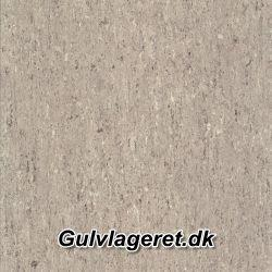 Armstrong Granette 117-064 stone beige