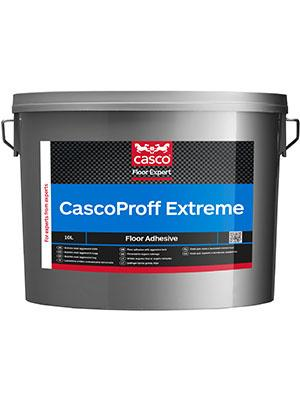 CascoProff Extreme 3450