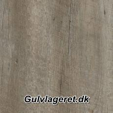 Starfloor Smoked Oak Light Grey